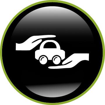 auto insurance south carolina north carolina