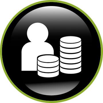 business insurance south carolina north carolina