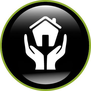 home insurance south carolina north carolina