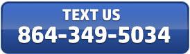 Shared Alliance Insurance Text
