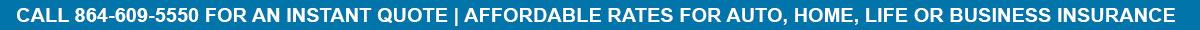 call shared alliance insurance auto home life business insurance carolina