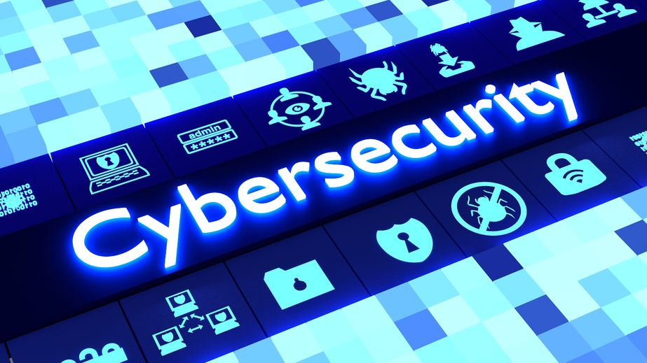 Should your small business outsource cyber security?